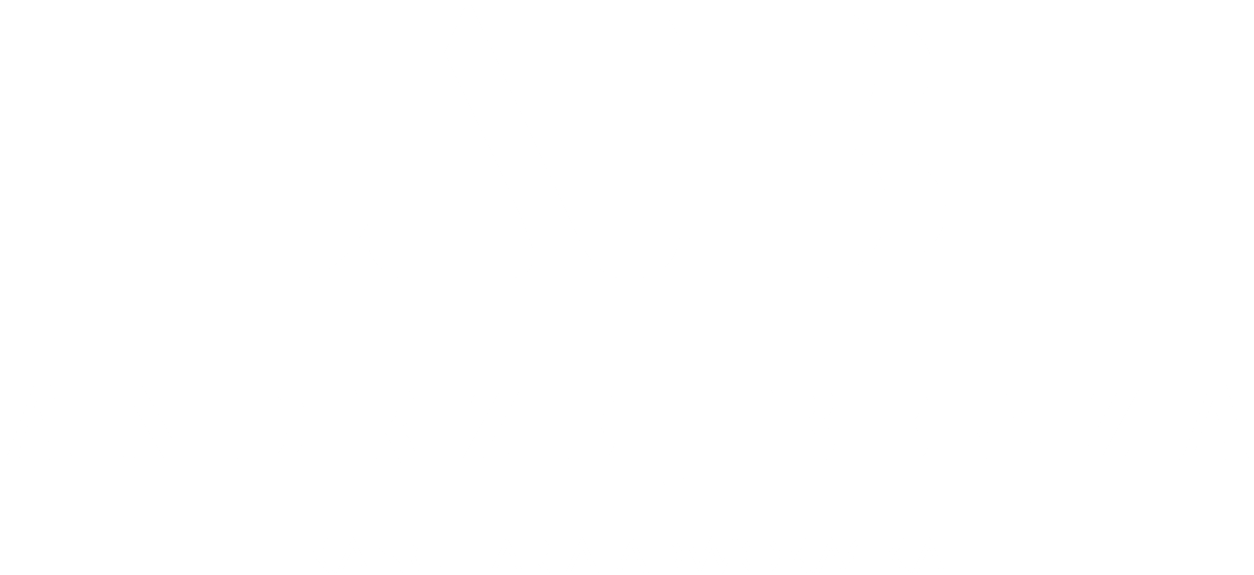 Kancelaria Andrzej Bełza